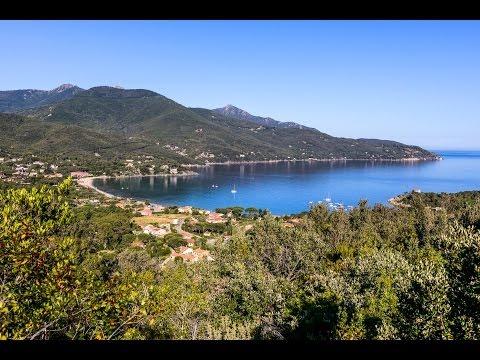 Elba - Perle im Mittelmeer (HD)