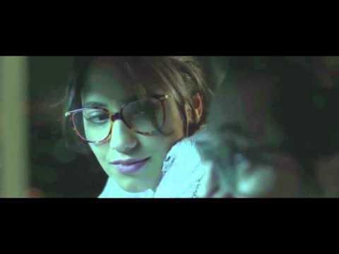 Detective Marañón, película colombiana  que refleja las excentricidades de un investigador.