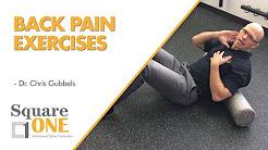 hqdefault - Back Pain Doctors Fort Collins, Co