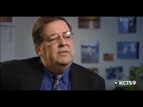 KCTS 9 Connects: Fighting Fraud - Oil & Gas Schemes