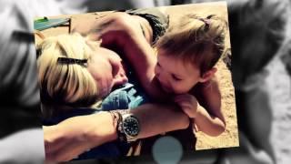 Nina Zacher - Ich Habe ALS