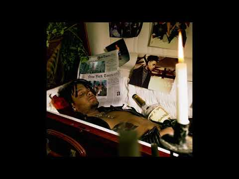 Smokepurpp - Drop