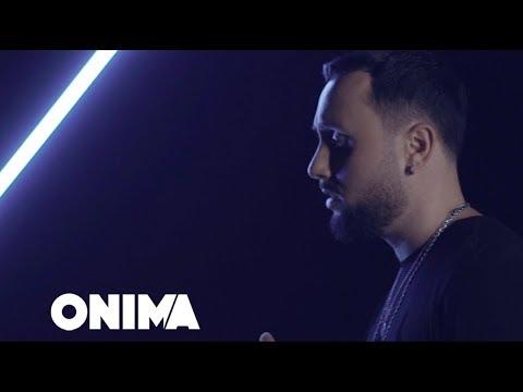 UKI - Sjena (Official Video)