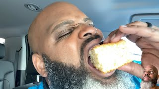 Famous Sweetie Pies Soul Food Review | St. Louis