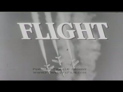 FLIGHT TV