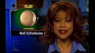 2004-04-13 WRAL 6pm News