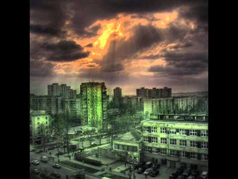 Silverlane - Last Day On Earth