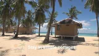 Tour Cebu, Philippines - see the beauty of this amazing tropical island.