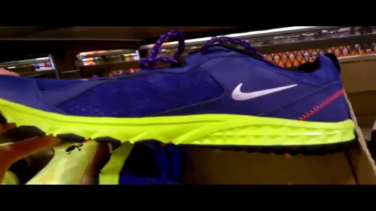 В интернет-магазине sneakerhead ты найдешь кроссовки jordan для баскетбола, тренинга и повседневной носки. Из каталога «сникерхед» можно заказать женские, мужские и детские номерные джорданы. Купить jordan's с доставкой по россии и за границу.