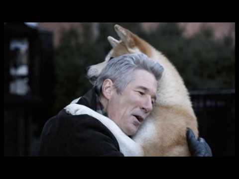 """HACHIKO """"My Beloved Hachiko & The Amazing Japan"""" [ Best Pictures Of Hachiko & Best Places Of Japan] from YouTube · Duration:  2 minutes 17 seconds"""