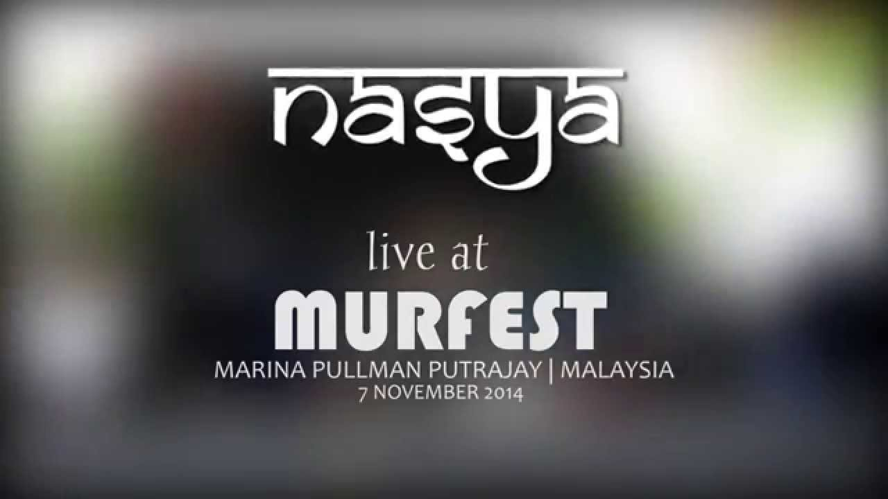 Book / Hire LIVE BAND Nasya for Events in Best Prices