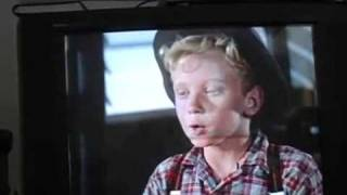 Smiley Gets A Gun (1958).avi