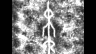 Þurs - Brennes Til Støv [1]