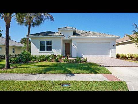 Homes for sale - 131 Seminole Lane, Cocoa Beach, FL 32931