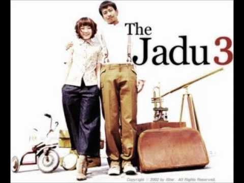 Jadu- We Need To Talk lyrics [hangul, romanization, english subtitles]