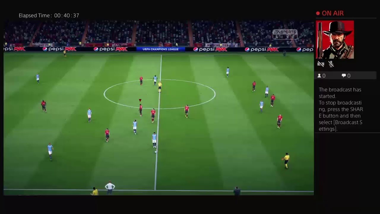 HOW TO INSTALL FROSTY MOD MANAGER FOR FIFA 19/FIFA18/FIFA17