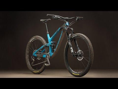 dirt bikes company analysis