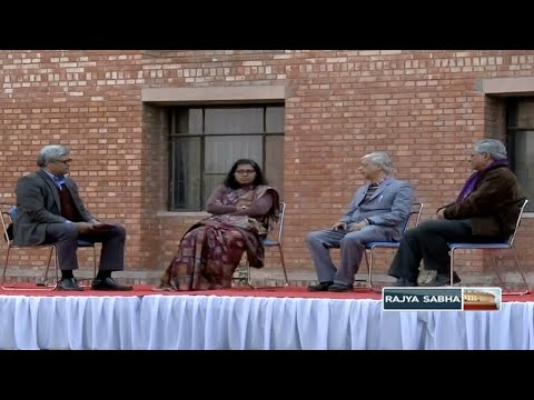 The Role of Private Capital in India - Indian History Congress, 2014