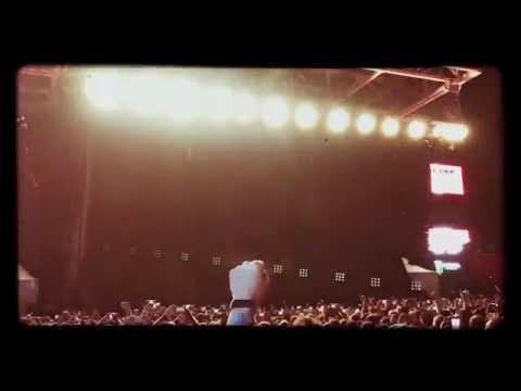 Ramm4 Live In Chicago