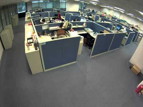Kamera kopułkowa IP GeoVision GV-MFD320 - www.kamery.pl