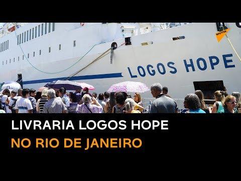 livraria-flutuante-logos-hope-visita-rio