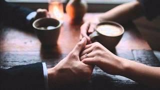 ♥♥♥Мы пепел и кофе ♥♥♥