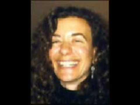"Robin Bronen- ""Alaska Immigration Justice Project"""