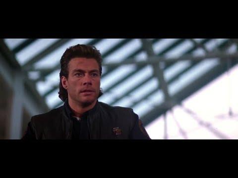 TIMECOP (1994) Trailer #1 - Jean Claude Van Damme Mp3
