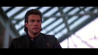 TIMECOP (1994) Trailer #1 - Jean Claude Van Damme