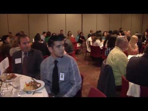 On the Go: Port scholarships awarded