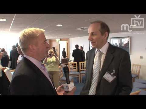 MTTV archive: Renewable energy forum (3)