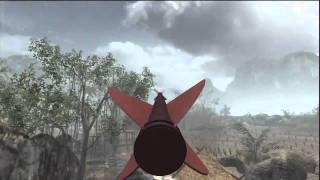 Black Ops: Worlds Best Crossbow Shot