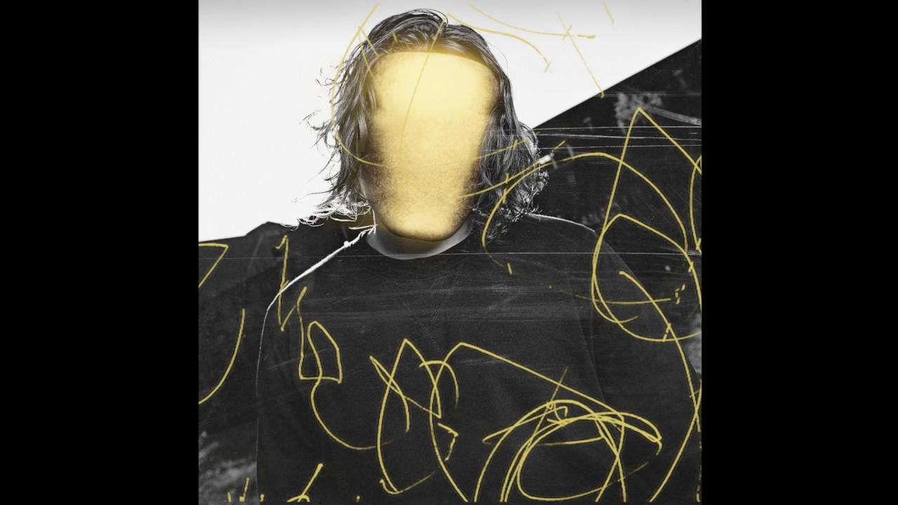 golden-features-wolfie-feat-julia-stone-official-audio-golden-features
