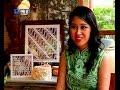 Paper Cutting Indonesia - Rcti Seputar Indonesia video