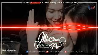 NONSTOP BAY PHÒNG 2020✸ Trôi KE Đạp Đổ Cây ME Bê Dính Sàn ✈ NHẠC SÀN DJ NONSTOP 2020