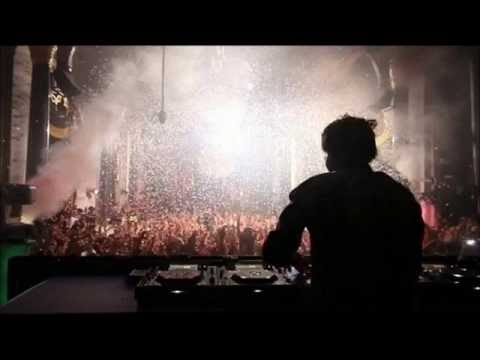 Mega Electro Marcha Hip hop-2013- Fuera De Base Dj Brujo mp3