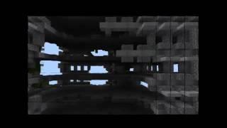 Трейлер сериала зомби апокалипсис