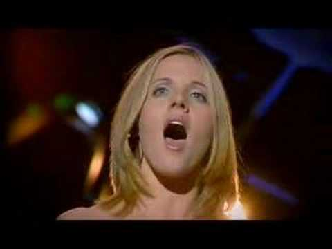 Celtic Woman - One World