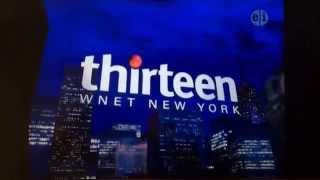 Hit Entertainment / Thirteen WNET New York (2007) / PBS Kids (2009)