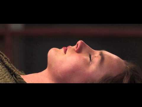 Download Youtube: The Host Alternate Ending (2013)