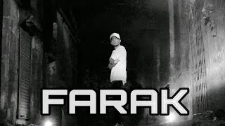 #farak #divine #farakdance farak - divine ( dance cover ) naeem patel choregraphy also follow me on :- instagram https://www.instagram.com/naeem1708/ face...