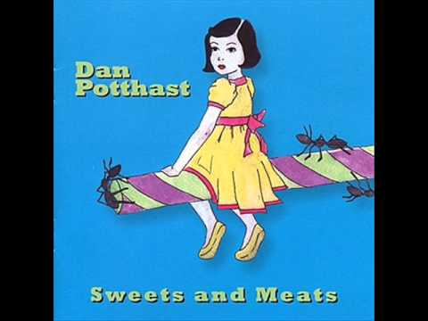 Dan Potthast - They're Talking