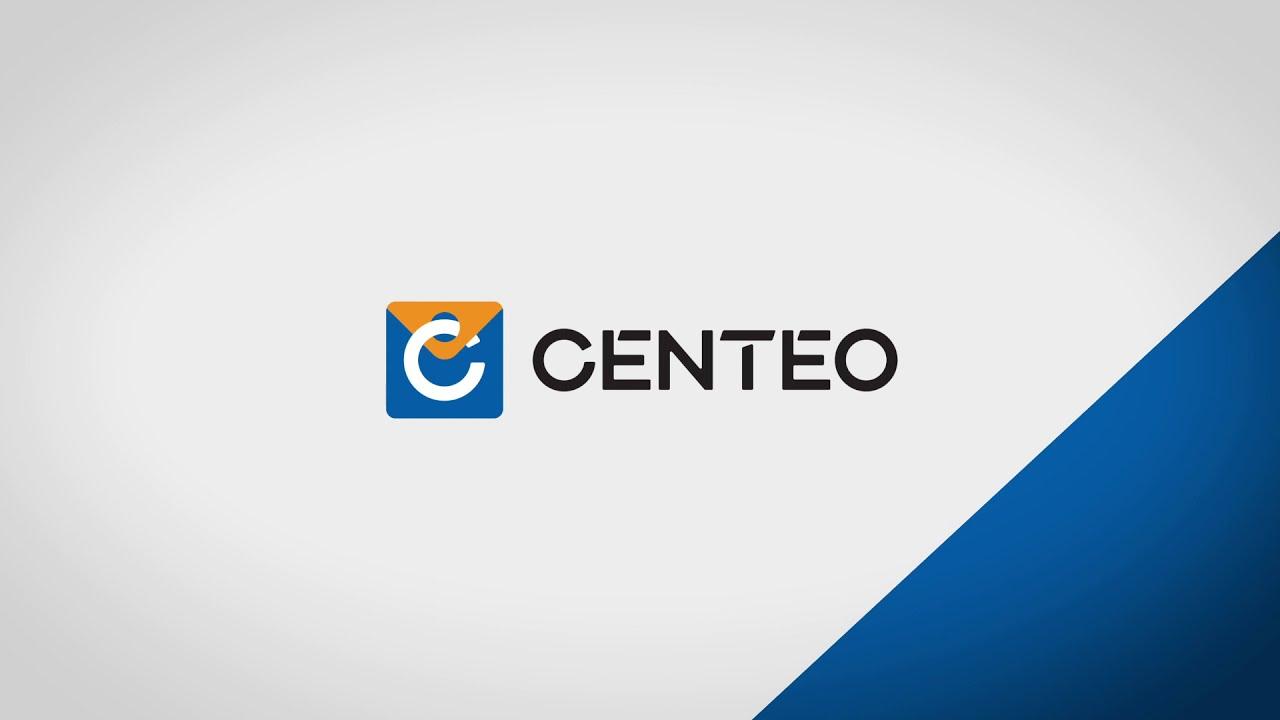 Download 4. Jak zintegrować narzędzie Centeo z API?