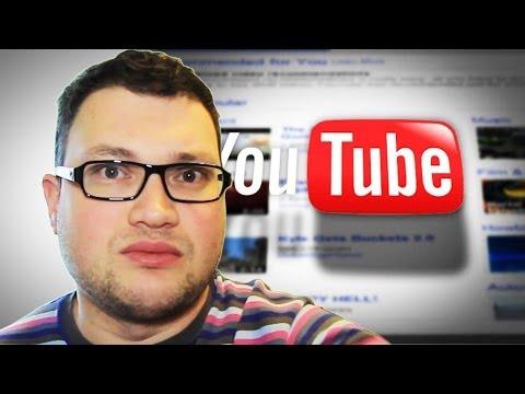 Как выбрать тематику канала на YouTube