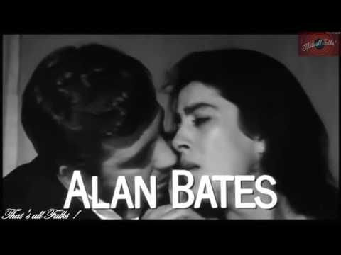 Random Movie Pick - Zorba, The Greek 1964   Trailer YouTube Trailer