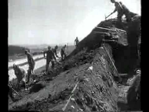The Nazi Economic Miracle