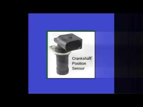 s52 crank position sensor location