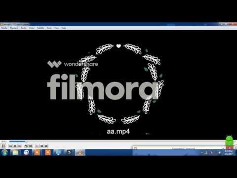 FILMORA Registration  10000% working