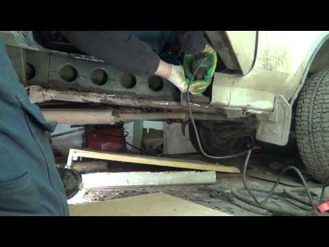 Для водопроводных труб теплоизоляция