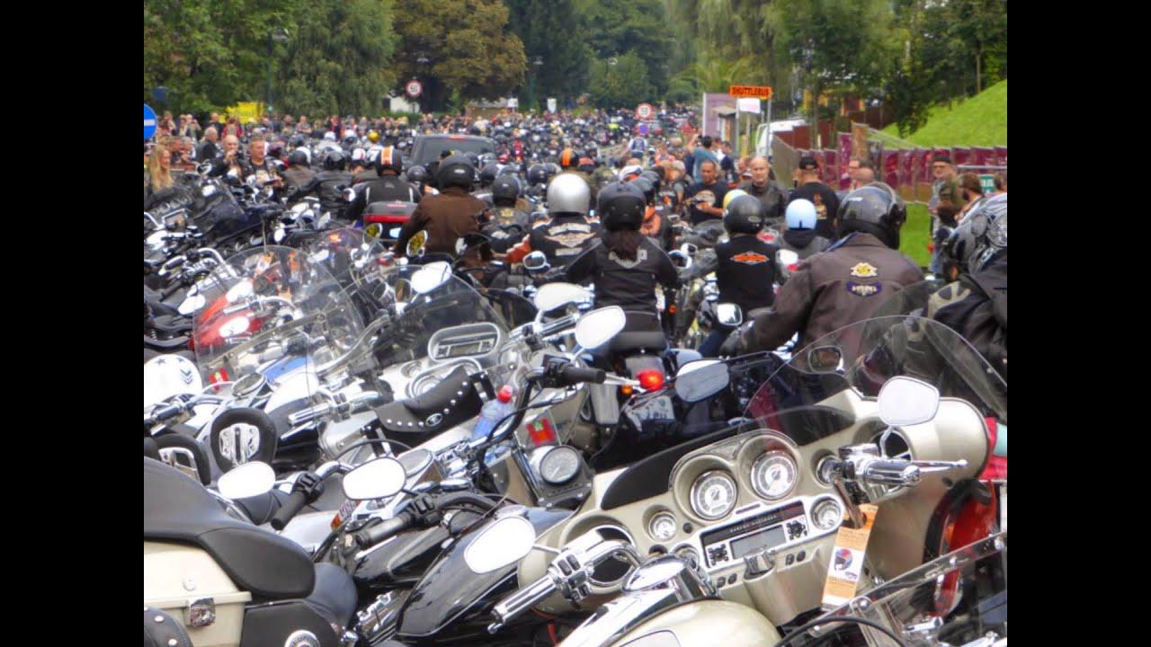 548 Best biker boys images in 2019 | Sportbikes, Custom ...